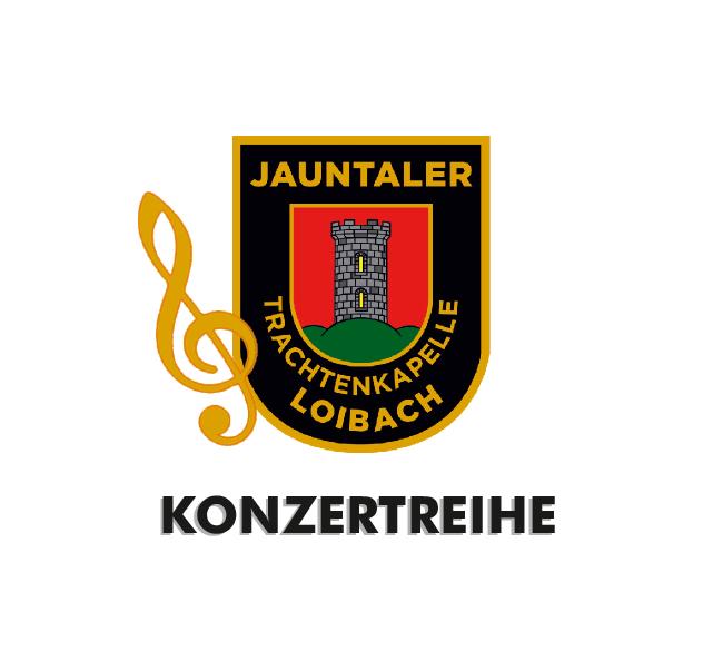 Konzertreihe 2014-2016 CD