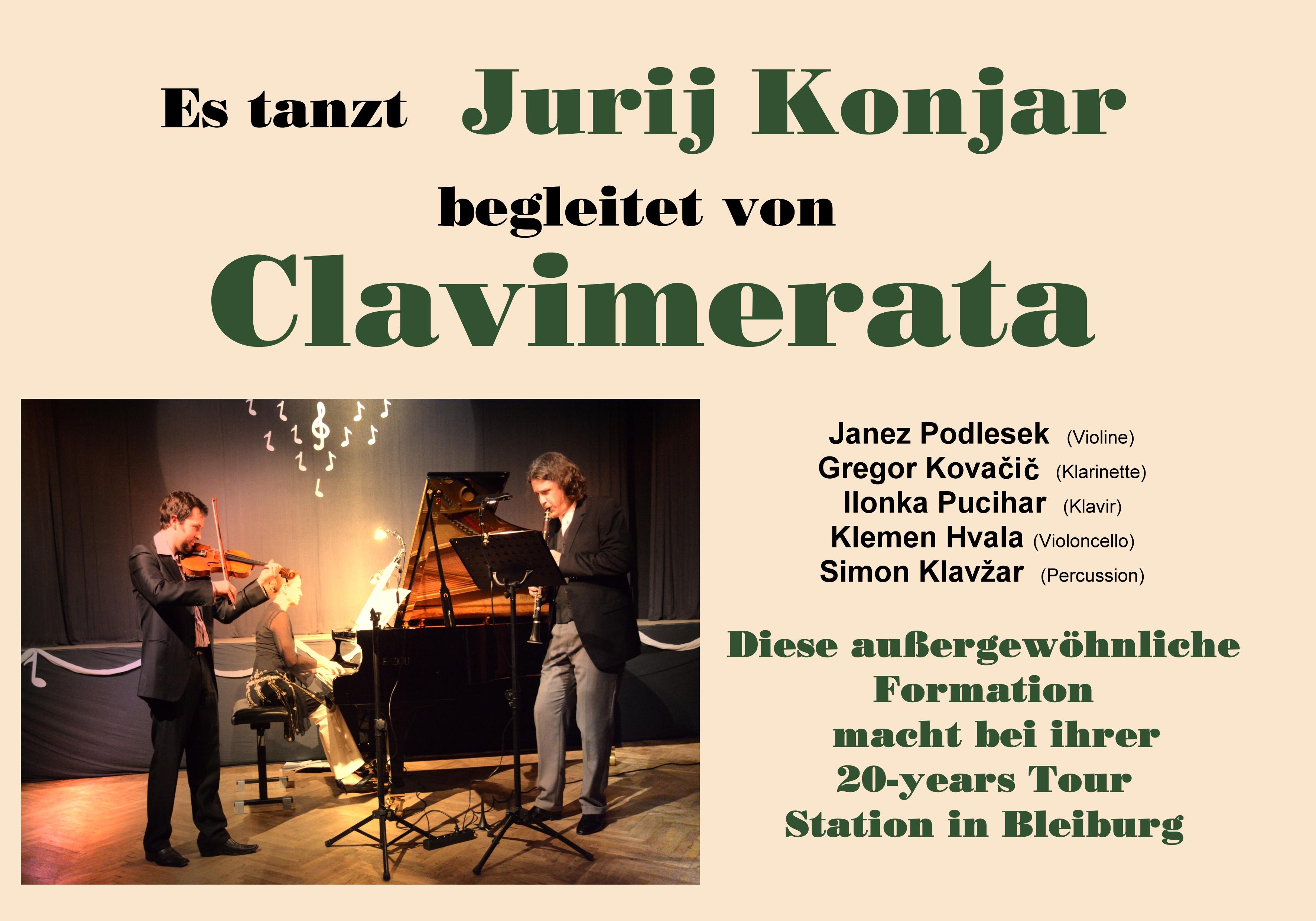 Clavimerata2018