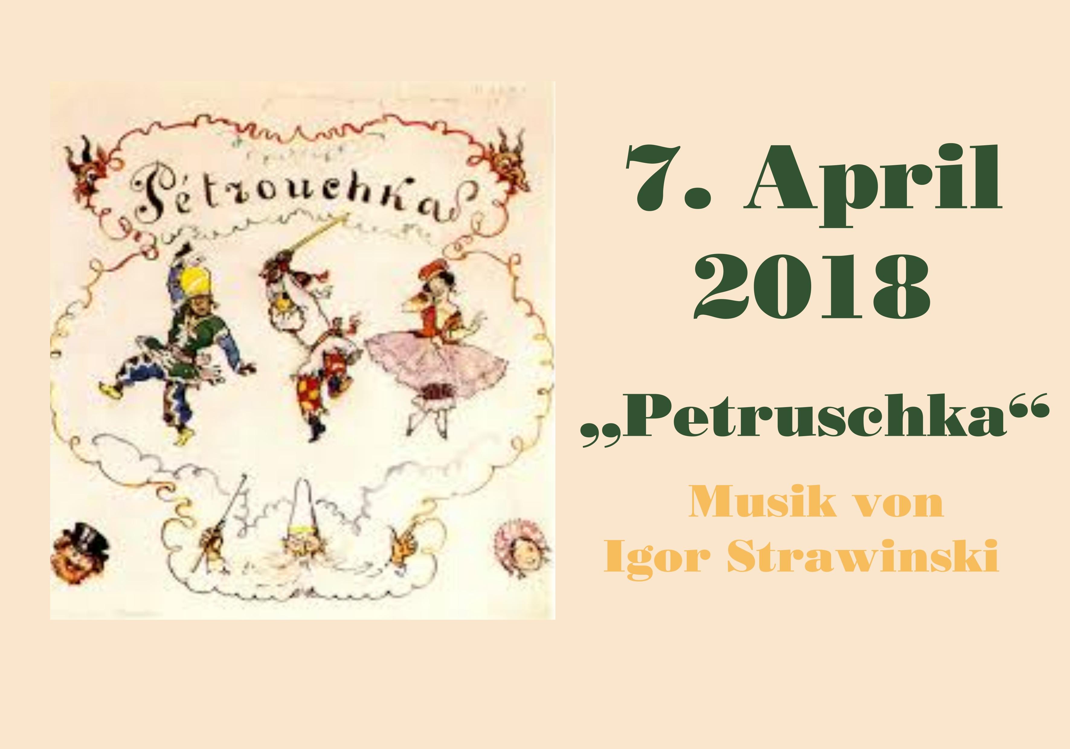 Petruschka