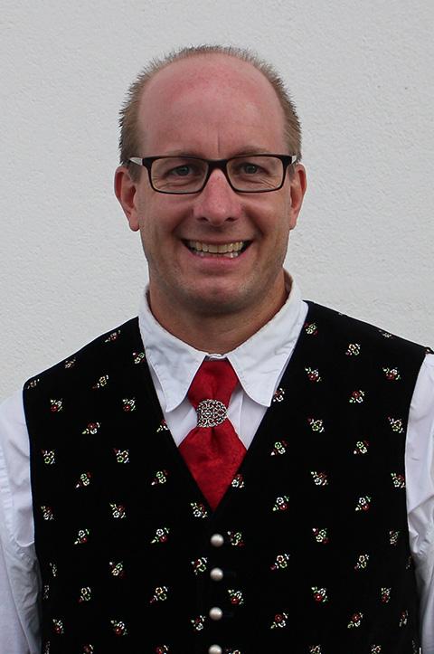 Christian DÄUBLER