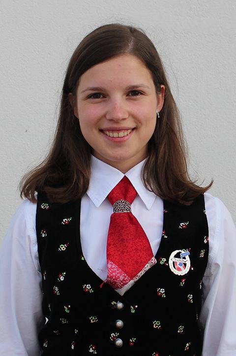 Katrin PODGORNIK