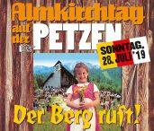 Petzenkirchtag