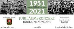 jubiläumskonzert2021_slider-